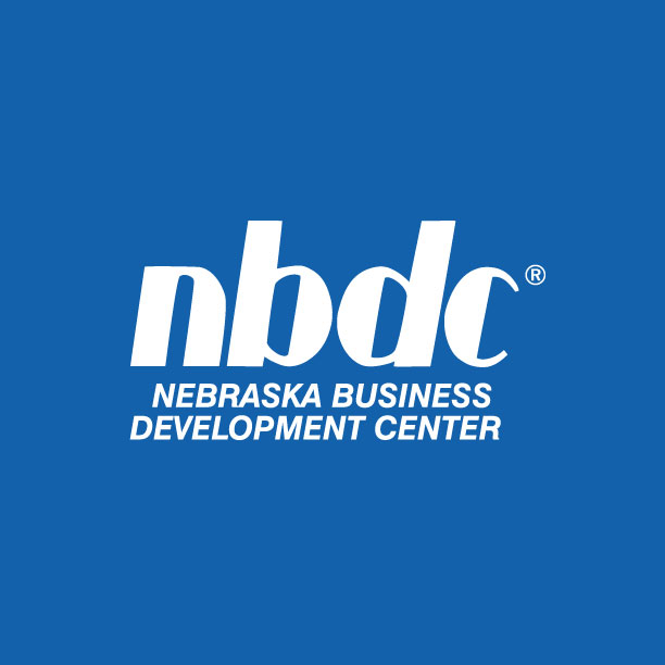 NBDC Communications